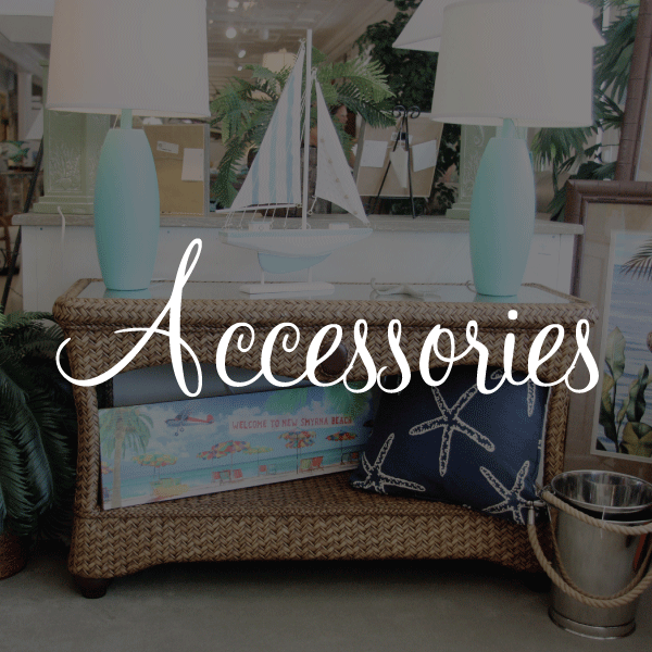 Accessories Furniture